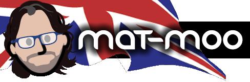 Mat-Moo